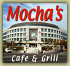Mocha's cafe & grill #2 Coupons San Francisco, CA Deals