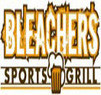 Bleacher's Sports Grill Coupons Parma, OH Deals