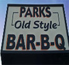 Park's Old Style Bar-B-Q Coupons Detroit, MI Deals