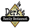 Derk's Family Restaurant Coupons Kalamazoo, MI Deals