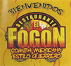 Restaurante El Fagon Coupons Santa Ana, CA Deals