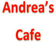 Andrea's Cafe Coupons Kalamazoo, MI Deals