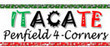 Itacate - Penfield Coupons Penfield, NY Deals