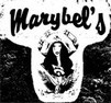 Marybel's Mexican Restaurant Coupons Amarillo, TX Deals