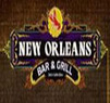 New Orleans Bar and Grill Coupons Greennsboro, NC Deals