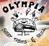 Olympia Sweet Treats &amp; Grill Coupons Strongsville, OH Deals
