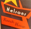 Nelson's Ranch House Coupons Tulsa, OK Deals