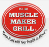 Muscle Maker Grill Coupons Parlin, NJ Deals