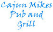 Cajun Mikes Pub 'n Grubb Coupons New Orleans, LA Deals