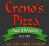 Creno's Pizza Reynoldsburg Coupons Reynoldsburg, OH Deals