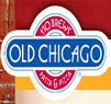 Old Chicago Coupons North Little Rock, AR Deals