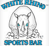 White Rhino Sports Bar Coupons Melvindale, MI Deals