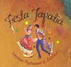 Fiesta Tapatia Coupons Boardman, OH Deals