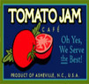 Tomato Jam Cafe Coupons Asheville, NC Deals