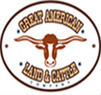 Great American Land & Cattle Coupons El Paso, TX Deals