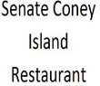 Senate Coney Island Coupons South Lyon, MI Deals