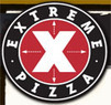 Extreme Pizza Coupons Grosse Pointe, MI Deals