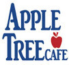 Apple Tree Cafe Coupons Cincinnati, OH Deals