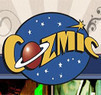Cozmic Pizza Coupons Eugene, OR Deals