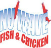 Nu Wave Fish and Chicken Coupons Detroit, MI Deals