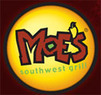 Moe's Southwest Grill Coupons Ann Arbor, MI Deals