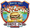 Lake Zoar Drive-In Coupons Stevenson, CT Deals