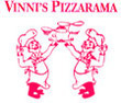 Vinni's Pizzarama Coupons Wayne, NJ Deals