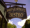 Bridge Street Bistro Coupons North Grafton, MA Deals
