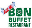 Bon Buffet Restaurant Coupons Maywood, NJ Deals