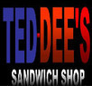 Ted-dee's Sandwich Shop Coupons Lansing, MI Deals