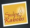 Sizzling Kabobs Coupons East Lansing, MI Deals