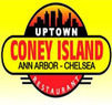 Uptown Coney Island Coupons Ann Arbor, MI Deals