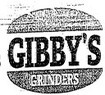Gibby's Grinders Coupons Lansing, MI Deals