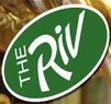 The Riv Coupons East Lansing, MI Deals