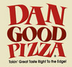 Dan Good Pizza Coupons Saint Clair Shores, MI Deals