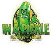In A Pickle Coupons Glen Burnie, MD Deals