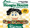 Lee's Hoagie House Coupons Fairless Hills, PA Deals