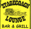 Stagecoach Lounge Coupons Detroit, MI Deals