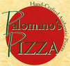 Palomino's Pizza Coupons South Lyon, MI Deals