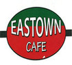 Eastown Cafe Coupons Grand Rapids, MI Deals