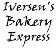 Iversen's Bakery Express Coupons Dearborn, MI Deals