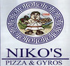 Niko's Pizza and Gyro's Coupons Detroit, MI Deals