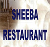 Sheeba Restaurant Coupons Hamtramck, MI Deals