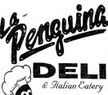 La Penguina Deli Coupons Dearborn, MI Deals