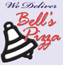 Bell's Pizza Coupons Ann Arbor, MI Deals