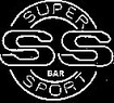 Super Sports Bar Coupons Ecorse, MI Deals