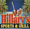 Hillary's Sports & Grill Coupons Tampa, FL Deals