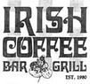 Irish Coffee Bar & Grill Coupons Grosse Pointe, MI Deals
