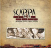 Scappa A Brick Oven Trattoria Coupons Levittown, PA Deals
