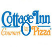 Cottage Inn Coupons Canton, MI Deals